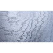 Vertigo- Moire - Arte - 15003