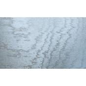 Vertigo- Moire - Arte - 15004