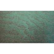 Vertigo- Moire - Arte - 15008