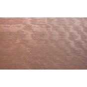 Vertigo- Moire - Arte - 15014