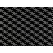 Eley Kishimoto - Zig zag birds - Kirkby Design - WK810/04