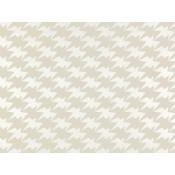 Eley Kishimoto - Zig zag birds - Kirkby Design - WK810/05