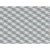 Eley Kishimoto - Zig zag birds - Kirkby Design - WK810/06