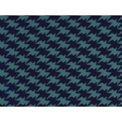 Eley Kishimoto - Zig zag birds - Kirkby Design - WK810/07