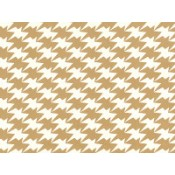 Eley Kishimoto - Zig zag birds - Kirkby Design - WK810/09