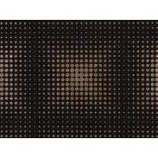Eley Kishimoto - Nugget Mirage - Kirkby Design - WK805/04