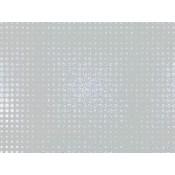 Eley Kishimoto - Nugget Mirage - Kirkby Design - WK805/06