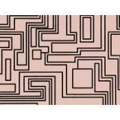 Eley Kishimoto - Electro Maze - Kirkby Design - WK802/03