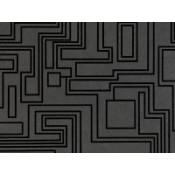 Eley Kishimoto - Electro Maze - Kirkby Design - WK802/04