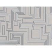 Eley Kishimoto - Electro Maze - Kirkby Design - WK802/05