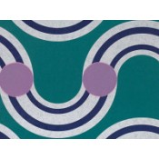 Eley Kishimoto - Spot on waves - Kirkby Design - WK 808/02