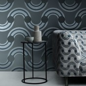 Eley Kishimoto - Spot on waves - Kirkby Design - WK 808/05