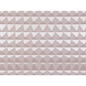 Eley Kishimoto - Domino Pyramid - Kirkby Design - WK 801/01