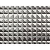 Eley Kishimoto - Domino Pyramid - Kirkby Design - WK 801/03