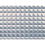 Eley Kishimoto - Domino Pyramid - Kirkby Design - WK 801/04