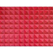 Eley Kishimoto - Domino Pyramid - Kirkby Design - WK 801/05