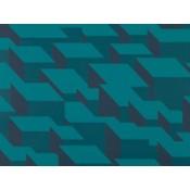 Eley Kishimoto - Cubic Bumps - Kirkby Design - WK800/02