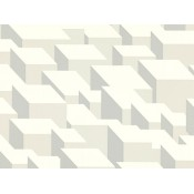 Eley Kishimoto - Cubic Bumps - Kirkby Design - WK800/03