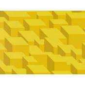 Eley Kishimoto - Cubic Bumps - Kirkby Design - WK800/04