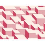 Eley Kishimoto - Cubic Bumps - Kirkby Design - WK800/05