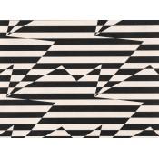 Eley Kishimoto - Stripey Zig Zag Birds - Kirkby Design - WK809/03