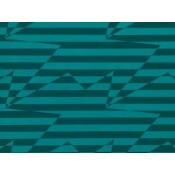 Eley Kishimoto - Stripey Zig Zag Birds - Kirkby Design - WK809/06