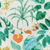 Cosmopolitan n°2 - Hibiscus - Nobilis - COS 151