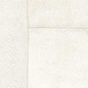 Indomptée - Applaloosa - Elitis - VP 618-01