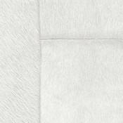 Indomptée - Applaloosa - Elitis - VP 618-18