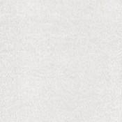 Ellington-armstrong - Casamance - 73870296
