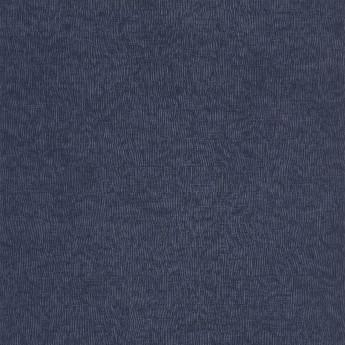 CASAMANCE -ARMSTRONG 73870982