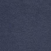 Ellington-armstrong - Casamance - 73870982