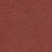 Ellington-armstrong - Casamance - 73871178