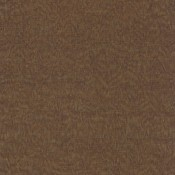 Ellington-armstrong - Casamance - 73871276