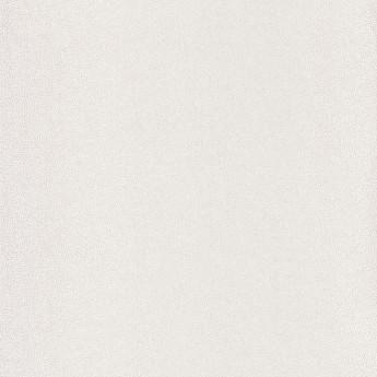 CASAMANCE -BOLINGER 73900170