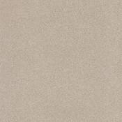 Ellington-bolinger - Casamance - 73900268