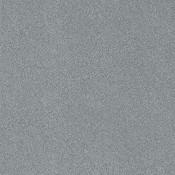 Ellington-bolinger - Casamance - 73900366
