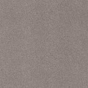 Ellington-bolinger - Casamance - 73900562