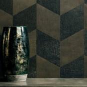 Insero - Diagonal - Arte - 46600