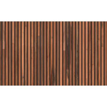Timber Strips TIM-01