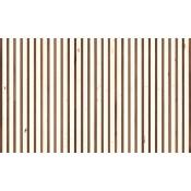 Timber Strips - NLXL - TIM-03