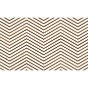 Timber Strips - NLXL - TIM-04