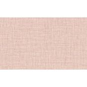 FIGURA-PURO - Arte - 27001