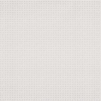 Portfolio - Graphite 7398 01 52