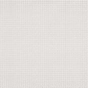 Portfolio - Graphite - Casamance - 7398 01 52