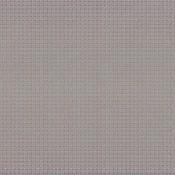 Portfolio - Graphite - Casamance - 7398 03 56