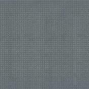 Portfolio - Graphite - Casamance - 7398 04 58