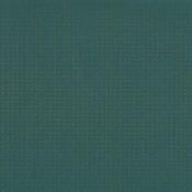 Portfolio - Graphite - Casamance - 7398 05 60