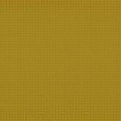 Portfolio - Graphite - Casamance - 7398 06 62