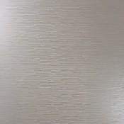 Mansard Vinyls - Bark - Osborne & Little - W6581 - 02